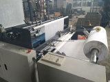 Saco de compra automático do Fulling que faz a máquina Zxl-A700