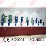 Блок рефрижерации для холодной комнаты/холодильных установок/замораживателя