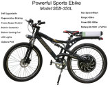 Новая версия! Электрический набор Bike набора велосипеда/e/электрический мотор 24V/36V/48V 250-1000W эпицентра деятельности набора преобразования