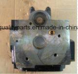 Endura 1.8td Zylinderkopf für Ford Escort/Firsta (AMC #: 909025)