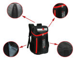 Большие Backpacks перемещения Transhtion Triathlon (DSC00044s)