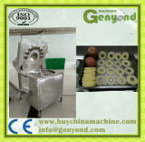 Machine de découpage en tranches de mangue à vendre en Chine