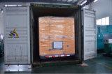 De industriële Diesel van de Prijs van Generators met het Stille Type Genset van Generators van Cummins (18kw~1500kw)