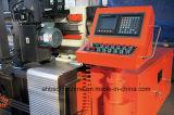 中国の製造者のステンレス鋼の溝のVeeの切口機械