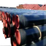 De de Gelaste Pijp/Buis van de Fabrikant van China Roestvrij staal