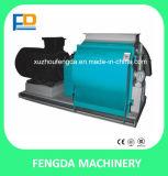 Moinho do triturador da alimentação animal e de martelo do misturador/moinho de martelo deMoedura da máquina trituração do martelo