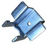 Точность штемпелюя часть держателя металла SGCC