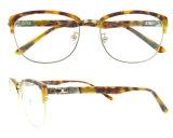 Оптовые рамки Eyeglasses конструктора сбор винограда Китая оптически рамок популярные