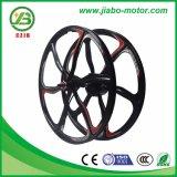 Jb-26 de '' fornecedores elétricos do jogo do motor da conversão da bicicleta 26 polegadas