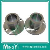 Подгонянный алюминий DIN точности пефорируя пунш (UDSI0172)