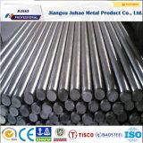 냉각 압연 열간압연 또는 위조된 DIN 1.4841 스테인리스 둥근 바 또는 로드