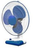 '' Ventilator des Schreibtisch-20W 7