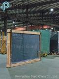 最もよい価格(C-UG)のダークグレー/ヨーロッパの灰色の構築ガラス