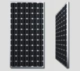 50W selbst gemachtes Sun Sonnenenergie-Energie PV-Panel