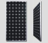 50W 집에서 만드는 일요일 태양 에너지 에너지 PV 위원회