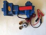 Pompe à essence Pompe à essence à 24 V DC Pompe à essence