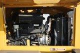 3.5 грузоподъемник дизеля местности Forklift/JAC off-Road грузоподъемника тонны грубый