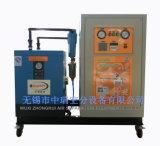 Générateur d'azote pour des casse-croûte d'emballage