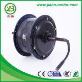Motor sin cepillo eléctrico de la C.C. del eje de rueda de la bici de Cjzb Jb-104c2 48V 500W
