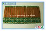 Junta PCB flexible, Tablero de circuitos rígido-flex, Junta de FPC