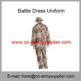 Bdu-Acu-Воинская Форм-Воинская форма Одеяни-Армии Одежд-Армии