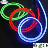 Tira de neón de 2835 LED impermeable por los fabricantes del LED en Shenzhen