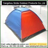 2-6 оптовика рынка спать персоны шатер дешевого ся