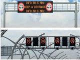 Signe programmable de Sowell DEL de signe extérieur de DEL