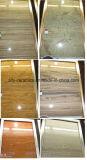 Плитка Плитк-Пола пола плитки 80X80-Marble фарфора строительного материала каменная