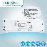 Alimentazione elettrica bassa dell'ondulazione LED del driver costante della corrente LED di TUV-Ce/CB/SAA 50W 350mA