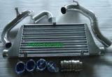 Wasserintercooler-Rohr-Schlauch für Nissans 240sx S14 Sr20det (95-98)