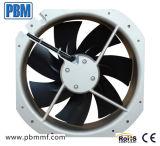 de Hete Industriële AsVentilator van 280X280X80mm voor Verkoop