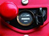 安い1.5t Walkieの完全な電気バンドパレットパレットジャック