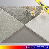 azulejo de cerámica esmaltado de la piedra del azulejo de la pared del material de construcción 300X600 (SC36101)
