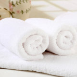 Super Water Absorption Thick Cotton Hand Towels