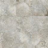 No pared de piedra del resbalón y azulejo de suelo para la sala de estar y el dormitorio