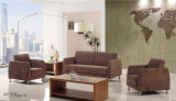 Home Style Relexed Leisure Sofa Set para escritório