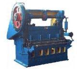 Tipo ligero máquina ampliada del metal