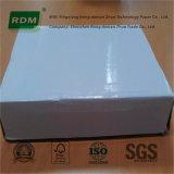 Kontinuierliches Zufuhr-Papier für Nadeldrucker