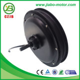 Czjb-205/35 48V Motor van de Hub van het Wiel van de Fiets van 1000W Achter Brushless Elektrische