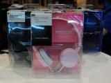 Écouteurs profondément bas d'écouteurs de bandeau pour Sony Mdr-Zx100