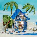 Красивейшая игрушка пейзажа DIY для людей