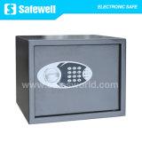 Safewell 30ej steuern Gebrauch-Digital-Safe für Dateien A4 automatisch an