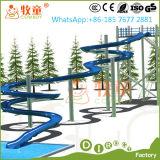 Wasser-Park-Geräten-Wasser-Plättchen (MT/WP/WS1)