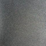 Cuero de la esponja del PVC para la cubierta de asiento de coche