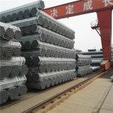 Della fabbrica tubi galvanizzati B di marca BS1387 gr. di Youfa di vendita direttamente per acqua