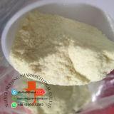 Cloridrato de Dapoxeína / Dapoxetina (119356-77-3) Tratamento da Disfunção Eréctil