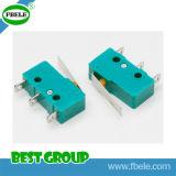 Interruttore magnetico del micro interruttore dell'interruttore micro micro