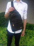 (KL196) Saco de nylon da caixa do homem de saco do ombro do estilingue do curso da forma