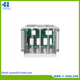 795084-B21 Bay2 8sff Rahmen/Rückwandplatine-Installationssatz